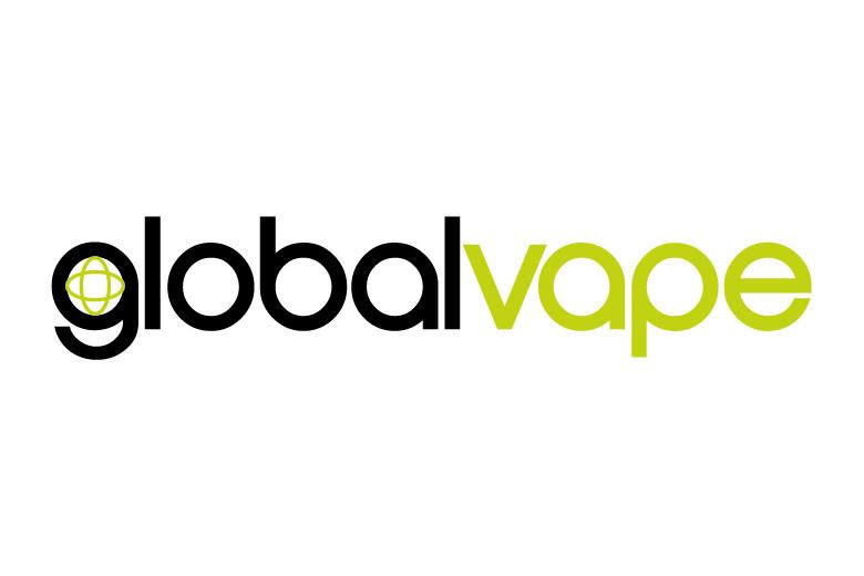 GlobalVape